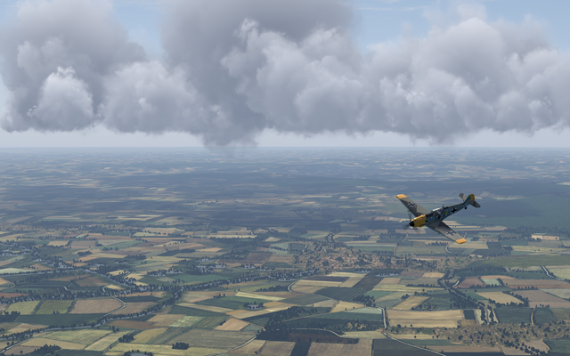 Il-2-Sturmovik-Cliffs-Of-Dover-Alpha-With-Effects-08-22-2017-12-29-17-38.png
