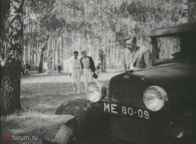 [Pilt: 60_1940_1.jpg]