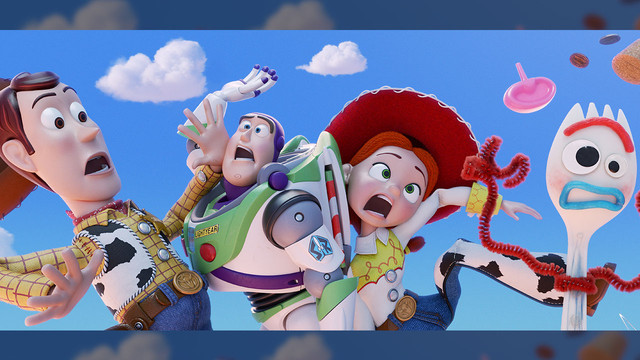 111218-cc-toy-story-4-img