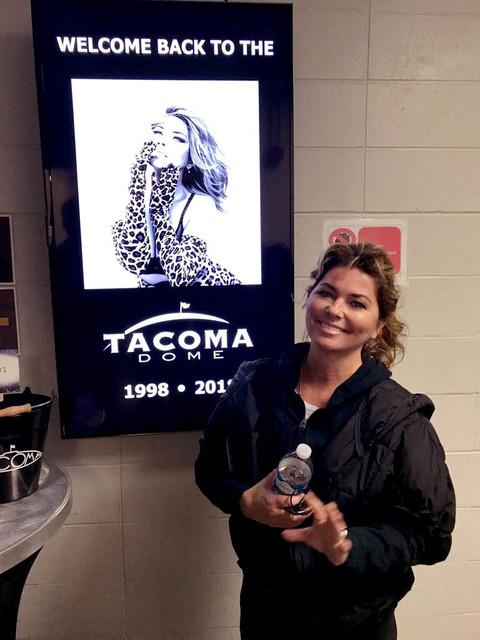 shania nowtour tacoma050318 1