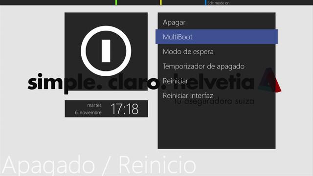 octagon-multiboot-1.jpg
