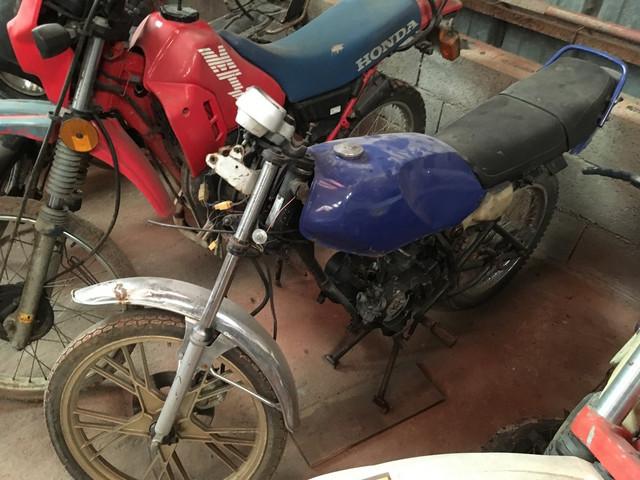 Mobs, motos et vélos... IMG_2860_Copier