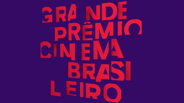 logo grande premio de cinema