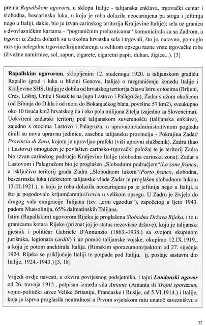 PEROVA_17_str