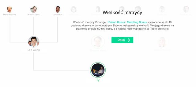 matrix_1.png