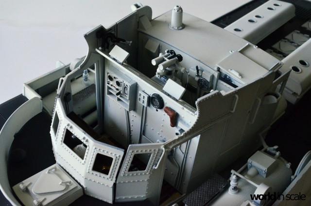 Schnellboot Typ S-38 / 1:35 of Italeri DSC_2388_1024x678