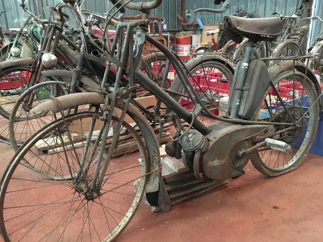 Mobs, motos et vélos... IMG_2865_Copier