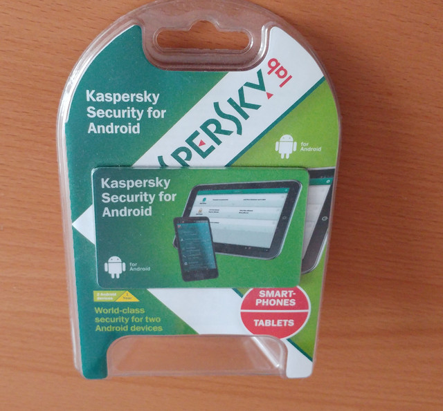free kaspersky activation code barclays