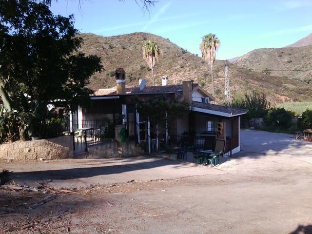 verificacion parte de la Loja 500 trail 18 Foto5423