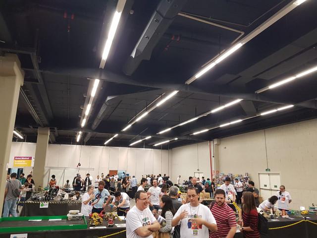 IMG-20181110-WA0048