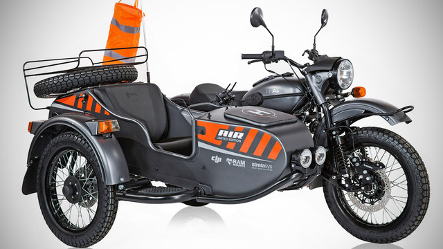 ural-air-limited-edition-1-10