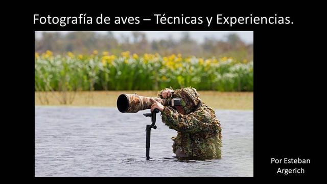 Fotografia_de_aves_Tecnicas_y_Experiencias_para_Silvia