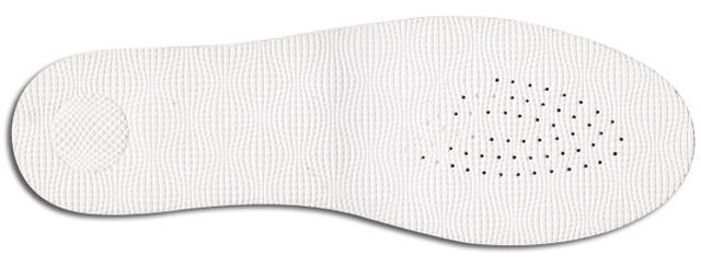 Plantilla-dolor-tratamiento-espolón-calcaneo
