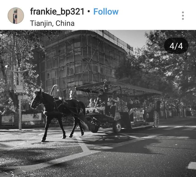 batch-Screenshot-20181102-101903-com-instagram-android.jpg