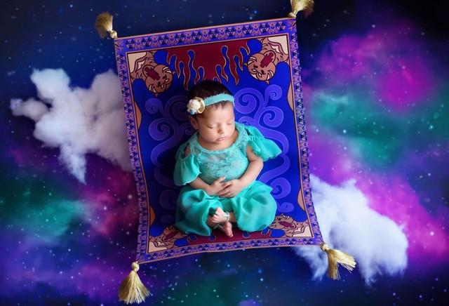 disney-babies-belly-beautiful-portraits-10-5978926f3d35c-880.jpg