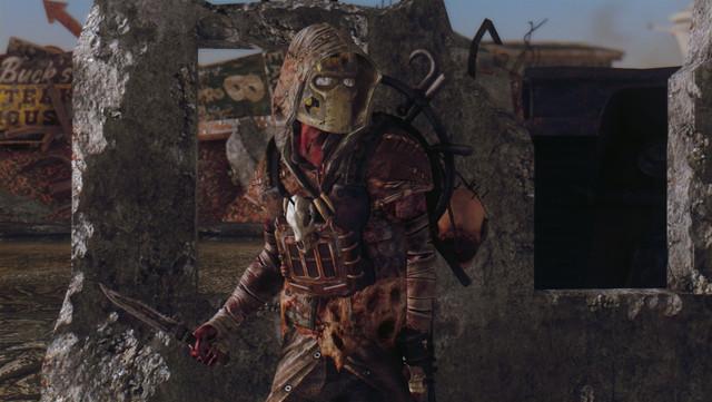Fallout Screenshots XIII - Page 5 20180824001845_1