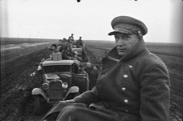 [Pilt: sovet_hudojnik_n_g_yakovlev_1944_1jzekgg...sc4_th.jpg]