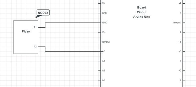 [Obrazek: diagram.png]