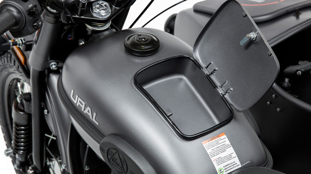 ural-air-limited-edition-1-8