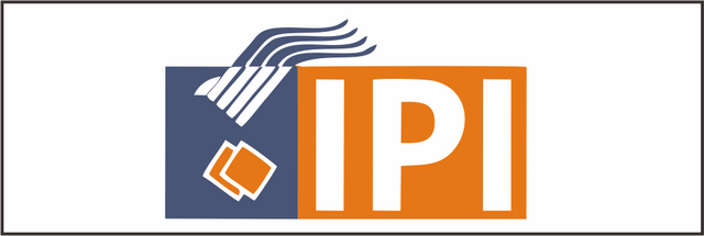 logo_IPI_PNG_300x167