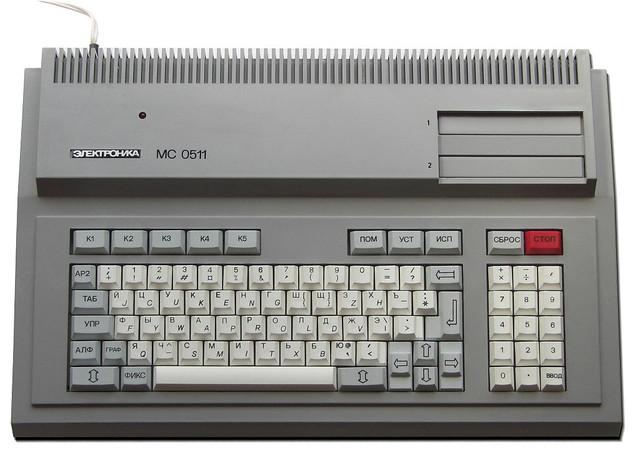 1024px-MC0511