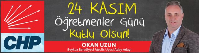 okan3