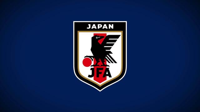 japao_001