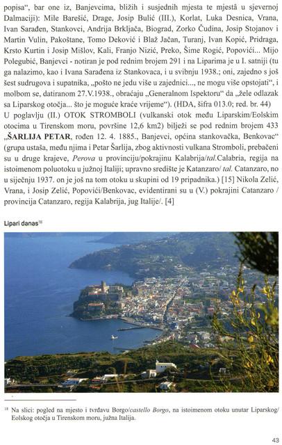 PEROVA_43_str