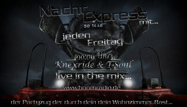 Nacht_Express_Knexride_Flyer
