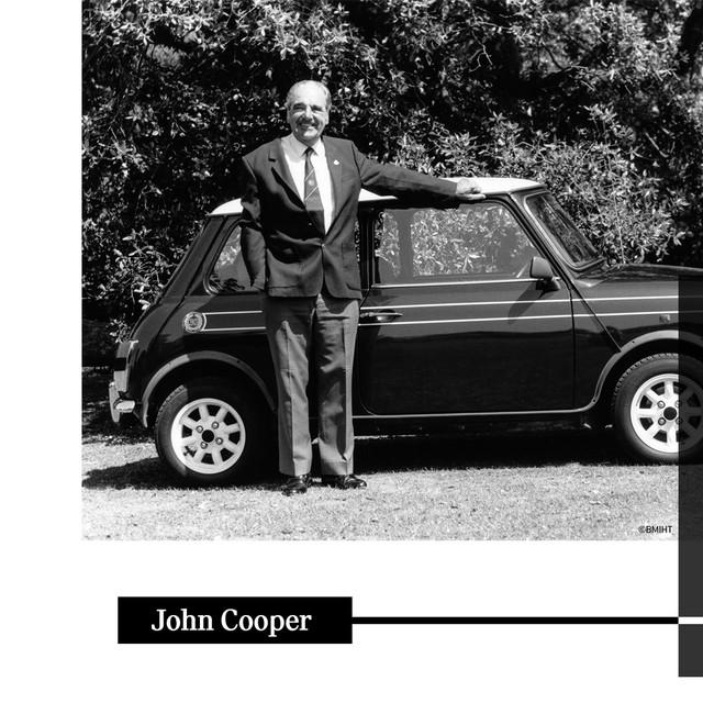 MIN John Cooper Birthday Multi Image 01