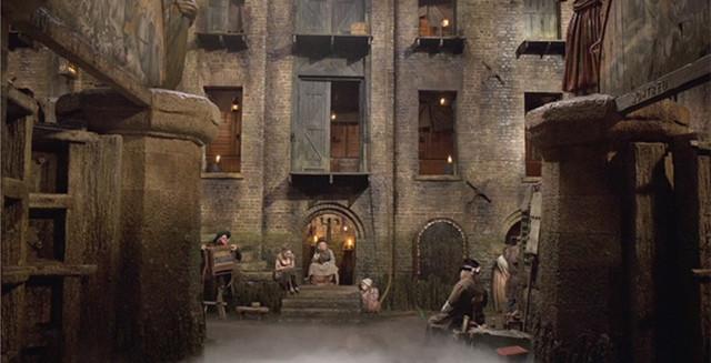 Londres, 1888 Screenshot-20181022-130945-1