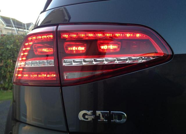 GTD Light
