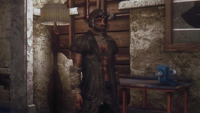 Fallout Screenshots XIII - Page 8 20180910100609_1