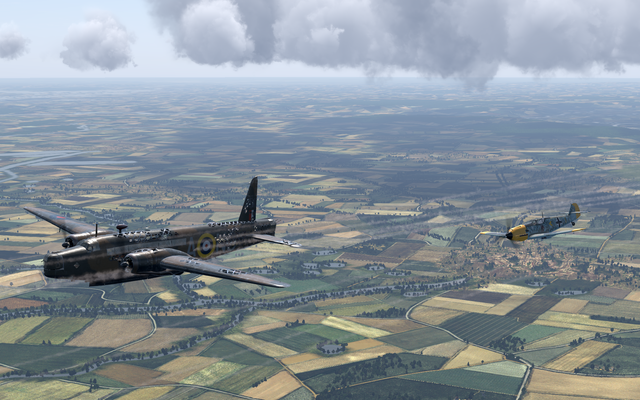 Il-2-Sturmovik-Cliffs-Of-Dover-Alpha-With-Effects-08-22-2017-12-28-01-36.png