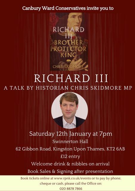 Richard-III-1