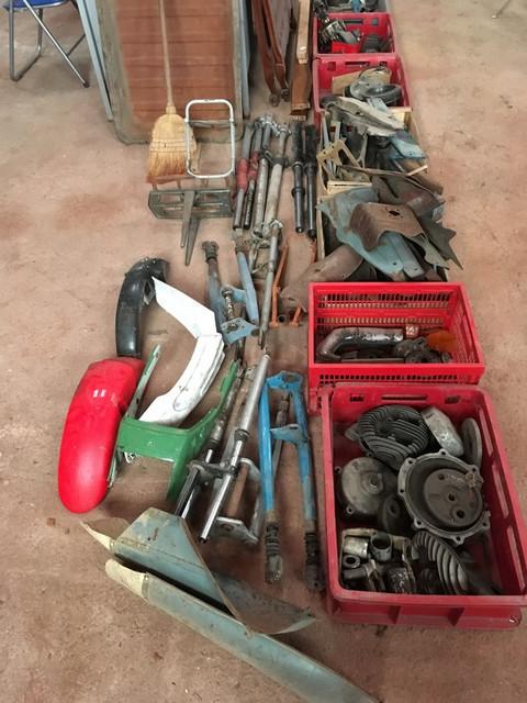 Mobs, motos et vélos... IMG_2837_Copier