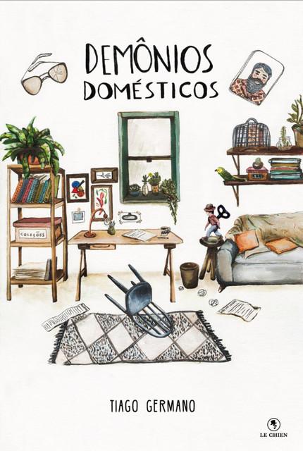 CAPA_Demonios_Dosmesticos_arte_de_Cacau_Weimer_688x1024