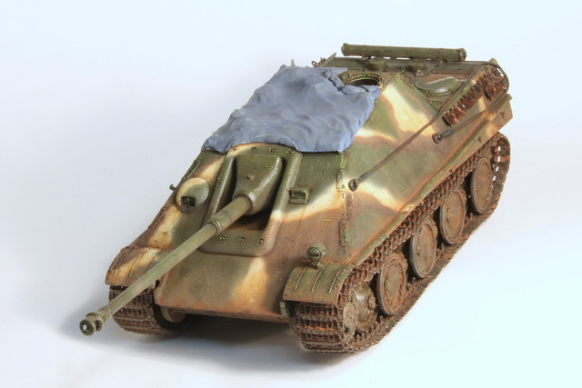 Jagdpanther Tamiya (char fini) 1/35 - Page 3 IMG_3031_001