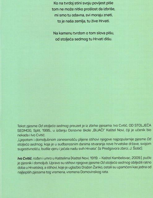 img383 SAVI 4