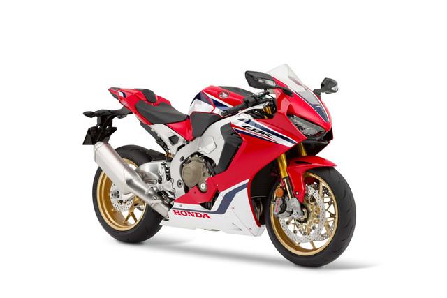 2019-Honda-CBR1000-RR-05