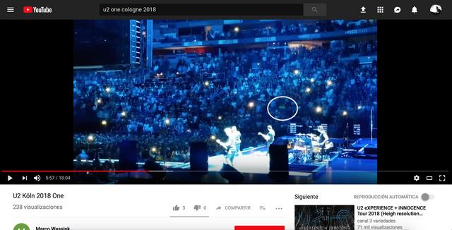 Captura_de_pantalla_2018_09_09_a_la_s_1_