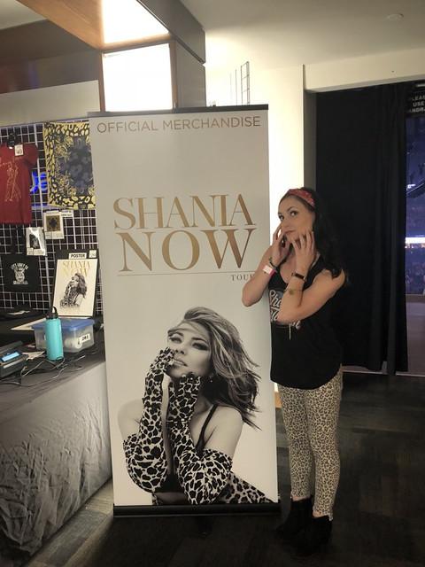 shania nowtour tampa060218 16