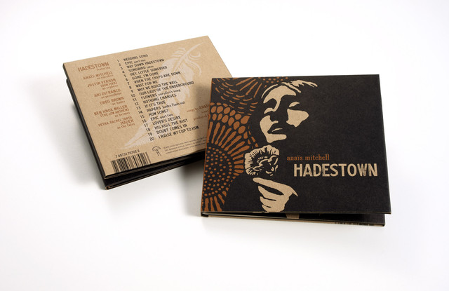 Hadestown_Covers_FLAT