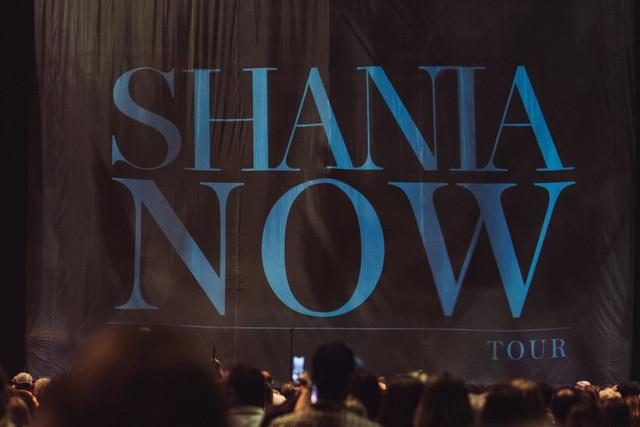 shania nowtour nashville072118 103