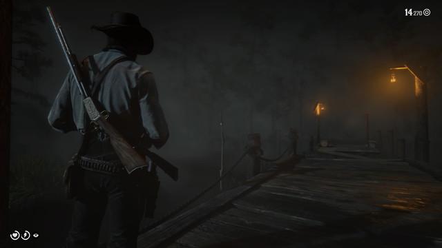 Red-Dead-Redemption-2-20181110161145.jpg