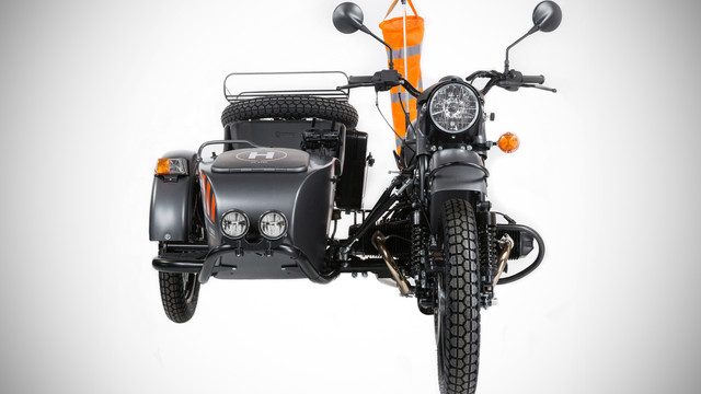 ural-air-limited-edition-1-12