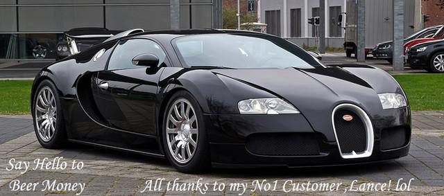 1200px Bugatti Veyron 16 4 Frontansicht 3 5