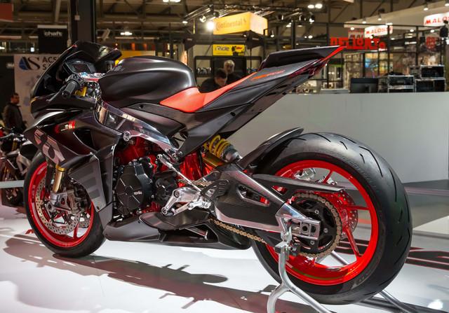 Aprilia-RS-660-concept-A3-03