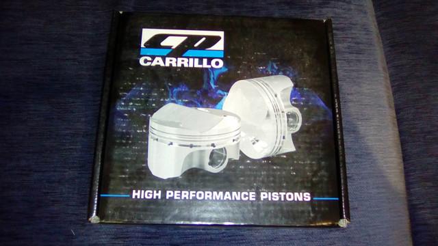 Pistones_CP_CARRILLO_3