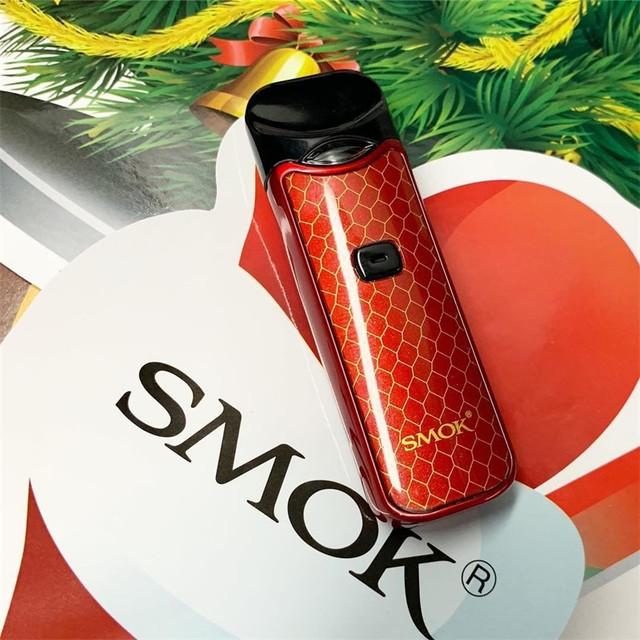 [Image: smok-nord.jpg]